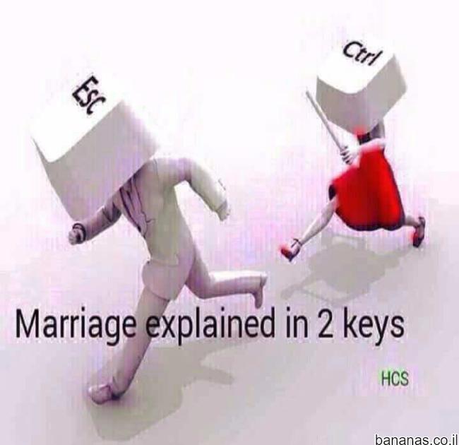 תמצית הזוגיות
